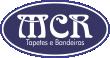 MCR Tapetes